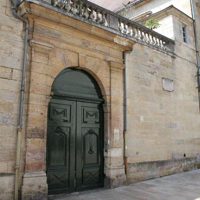 587—Hotel-Bouhier-de-Savigny