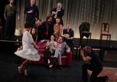 Théâtre du Parvis Saint-Jean - 6