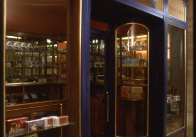 Musée de la Vie bourguignonne Perrin de Puycousin - 5