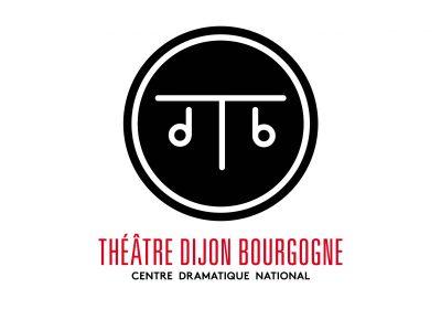 Théâtre du Parvis Saint-Jean - 4