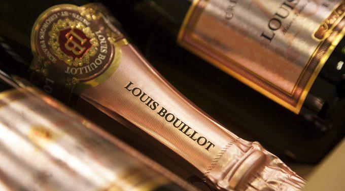 Bouillot Louis - 3