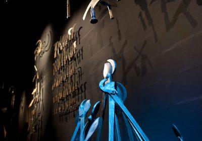 L'Imaginarium – Votre étape oenodivertissante en Bourgogne - 5