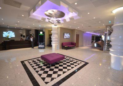 Holiday Inn Dijon Toison d'Or - 2