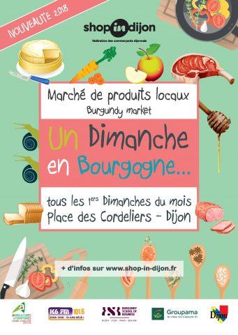 Affiche Un Dimanche En Bourgogne 2019-page-001