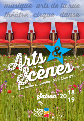Arts-et-scenes-2018-2019