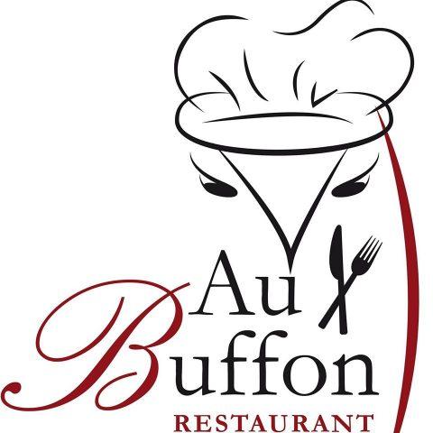 Au Petit Buffon - 2