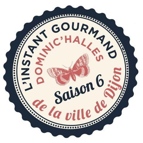 Le Brunch des Halles de Dijon - 0