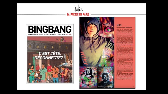 Bing-Bang-magazine-Niki
