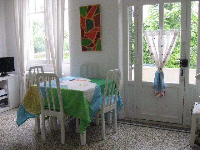 Appartement Art Déco «Le Courtois» - 19