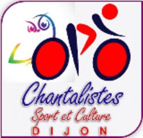 Chantalistes