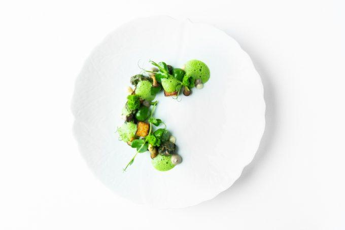 Restaurant William Frachot - 3