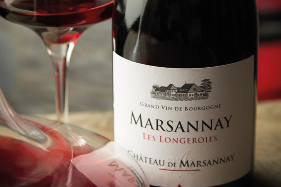 Château-de-Marsannay-2