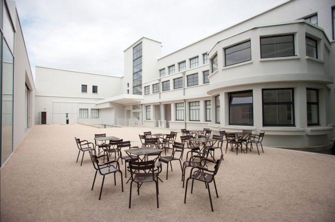 Consortium Museum – Centre d'art contemporain - 1