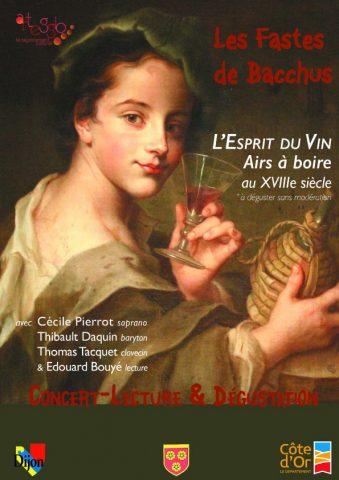 DP Les Fastes de Bacchus1 copier