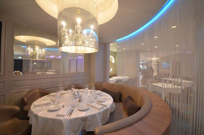 Restaurant Gallery 412 - 6