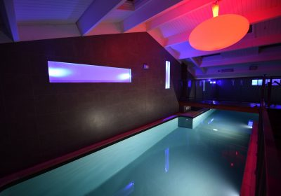 Le Spa By Cinq Mondes - 2