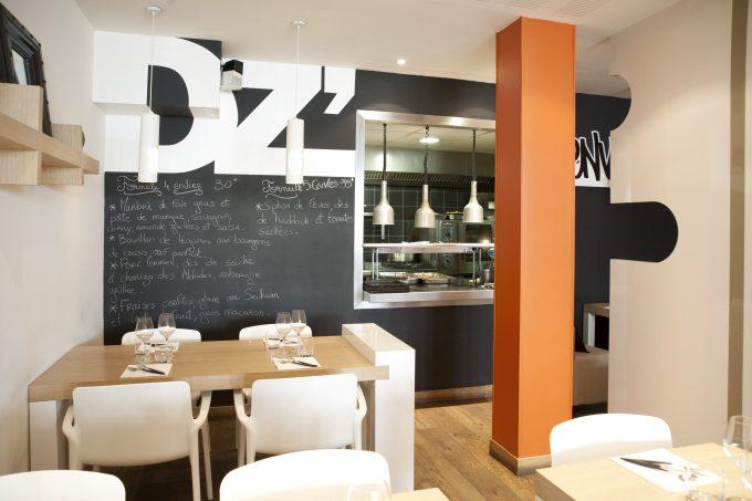 DZ'Envies - 0