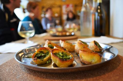 Dejeuner-Escargots-Bourgogne-3
