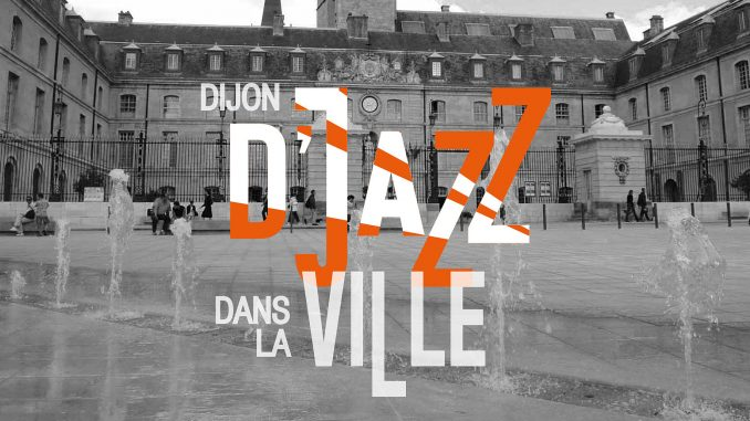 Dijon-djazz-dans-la-ville-678×381-2