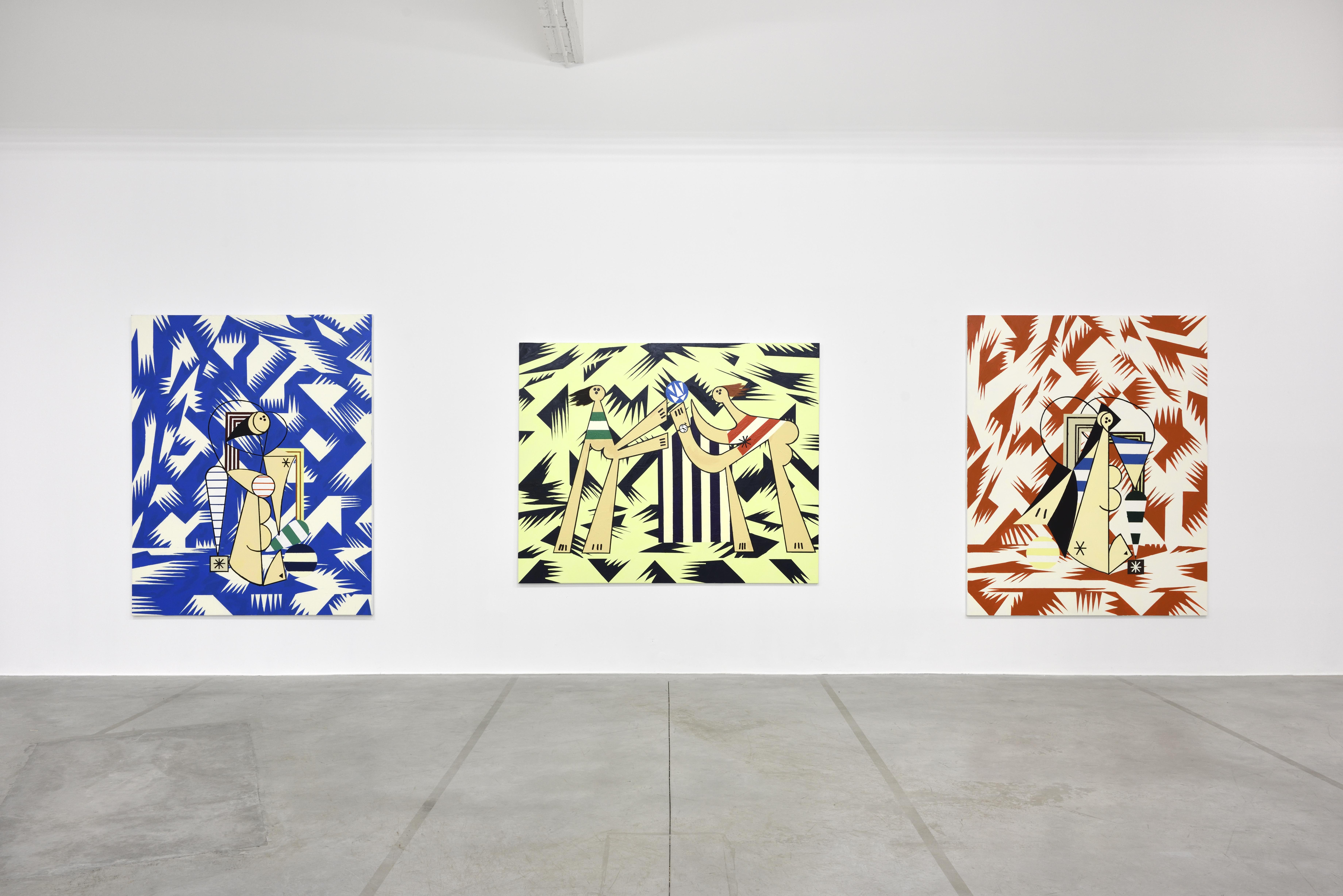 Consortium Museum – Centre d'art contemporain - 6