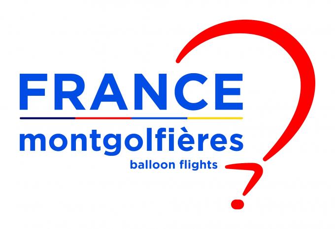 France Montgolfières c