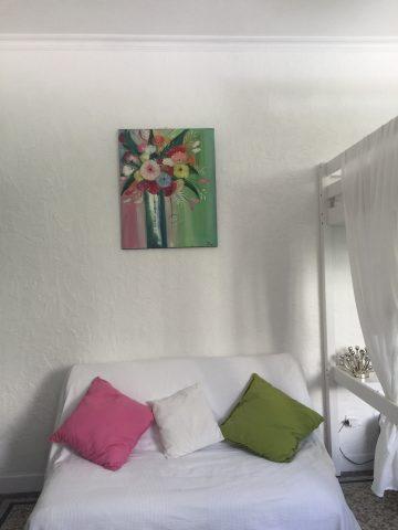 Appartement Art Déco «Le Courtois» - 16