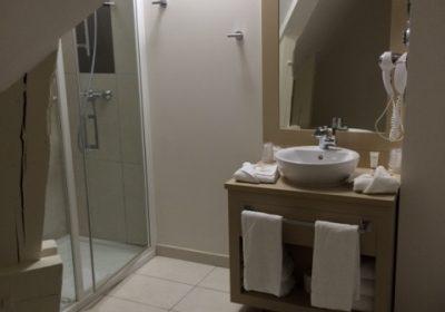 Appart'hôtel Odalys City Les Cordeliers - 6