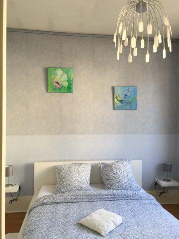 Appartement Art Déco «Le Courtois» - 27