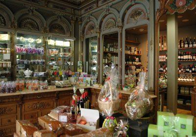 Mulot et Petitjean – Place Bossuet - 3