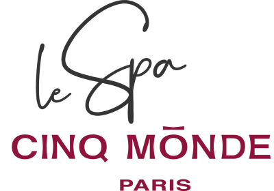 Le Spa By Cinq Mondes - 4