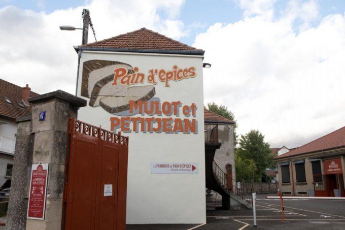 La Fabrique de Pain d'épices – Entree CMulotpetitjean (2)