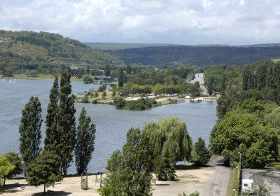 Dijon City Tour - 0