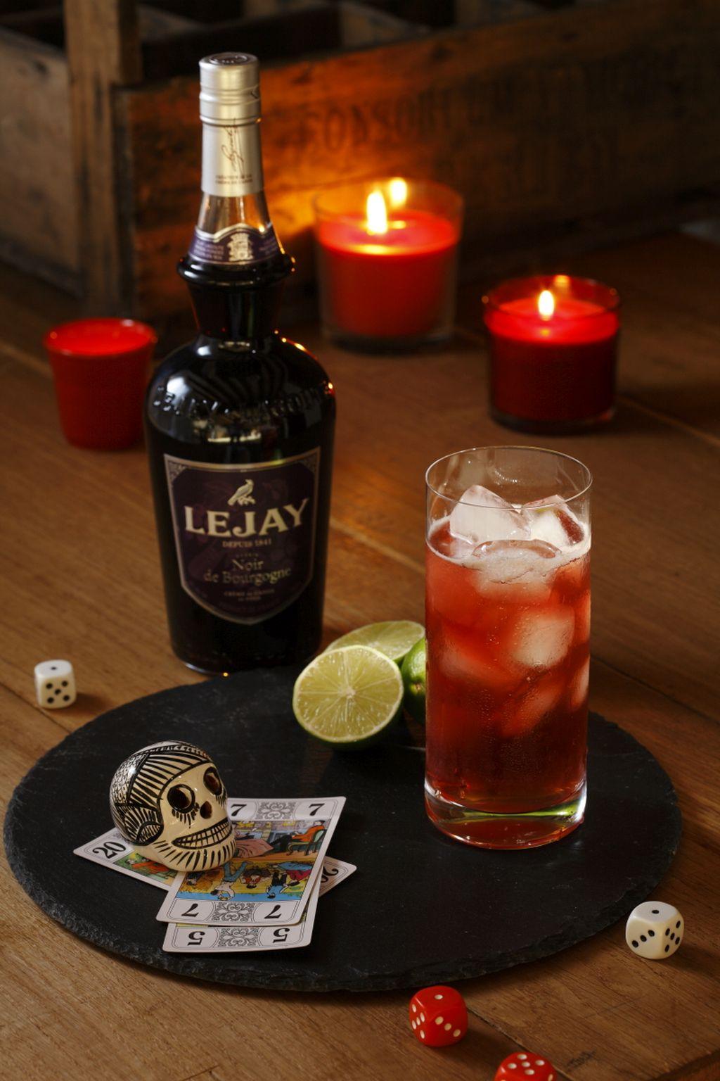 Lejay-Lagoute