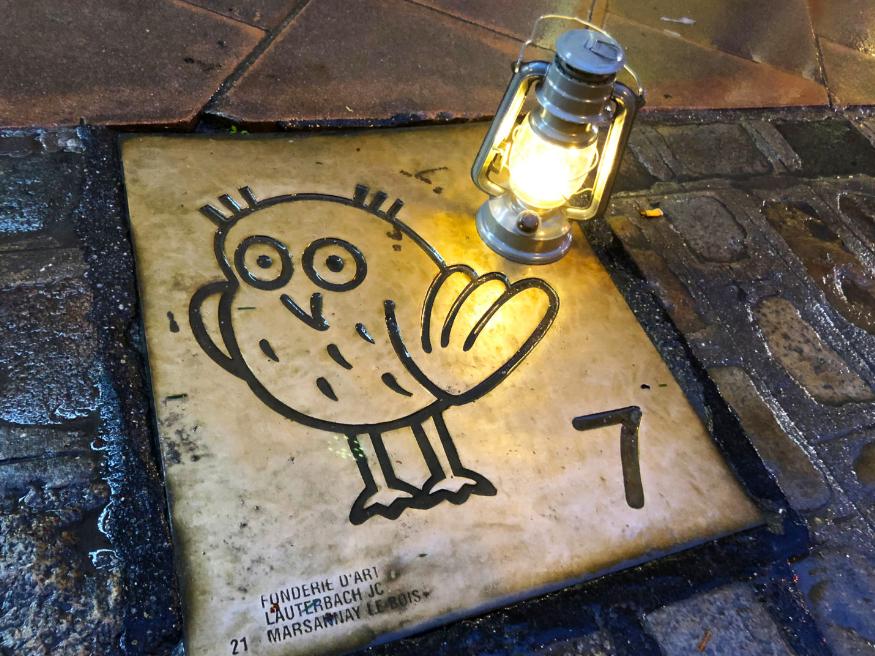 Les-Nocturnes-de-Noel-a-la-lanterne
