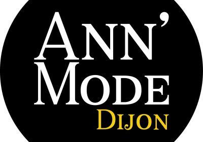 Ann'Mode - 0