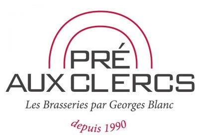 Le Pré aux Clercs - 2