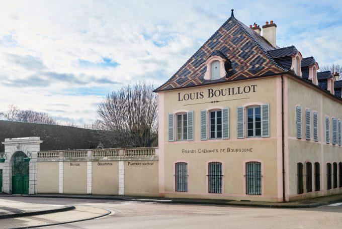 Louis Bouillot – La Verrière - 3