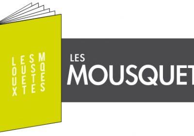 Les Mousquetextes : «Le Lapin, le lion, le psychanalyste et autres fables»