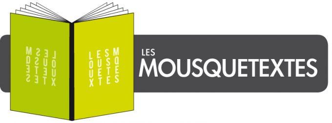 MOUSQ-Logo-sur-fond-blanc