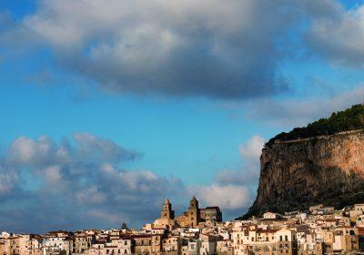 Mediterraneo – L. Garcia Alarcon – Cappella Mediterranea
