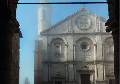 Monteverdi – Leonardo Garcia Alarcon