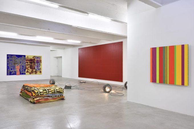 Consortium Museum – Centre d'art contemporain - 7