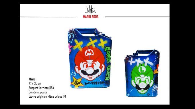 Niki-Jerrican-USA-Mario-Bros