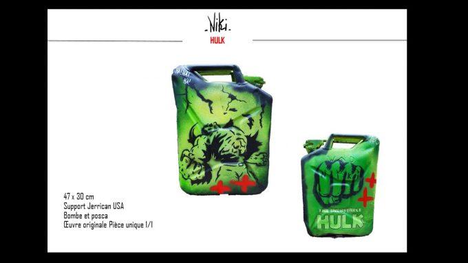 Niki-Jerrican-Usa-Hulk