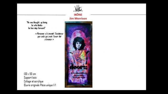 Niki-Jim-Morrison