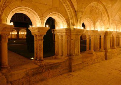 Nocturnes de Fontenay avec les Ambrosiniens - 2