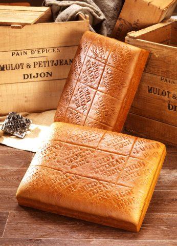 Pave-de-pain-d-epices–Mulot—Petitjean