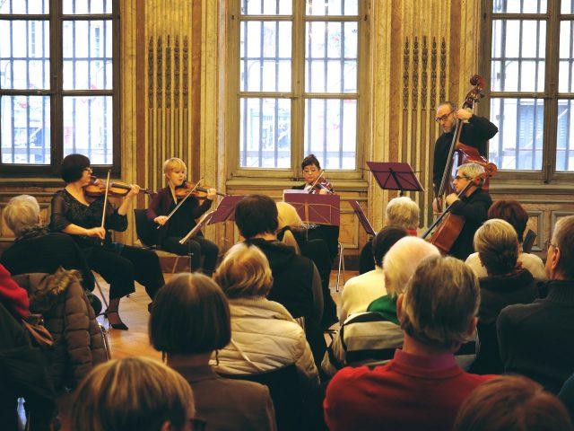 Quintette-a-cordes-de-lOrchestre-Dijon-Bourgogne—credit-ODB