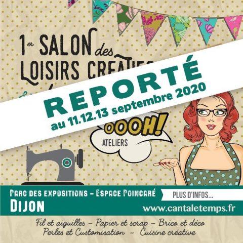 REPORT-SALON-LOISIRS-CREATIFS-2020