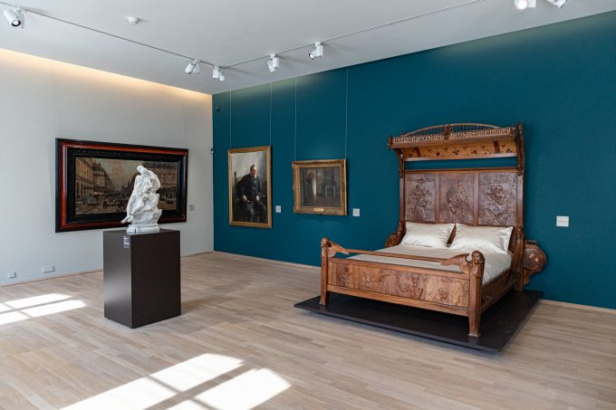 Musée des beaux-arts de Dijon - 2